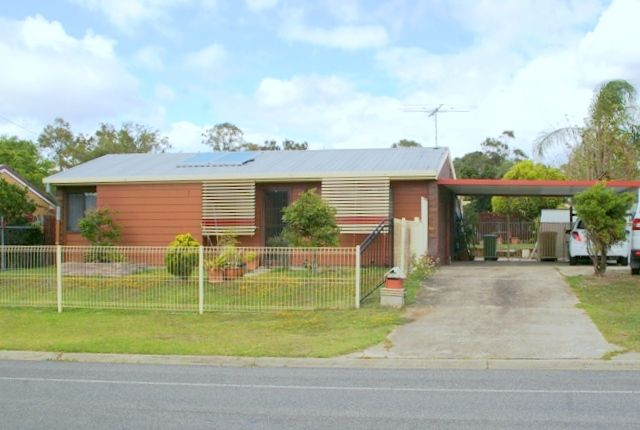 RED HOT!! - Investor Alert/First Home Buyers! - Deception Bay