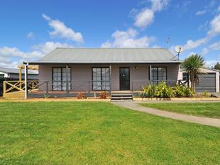Renovated and Ready To Move In - Randwick Park