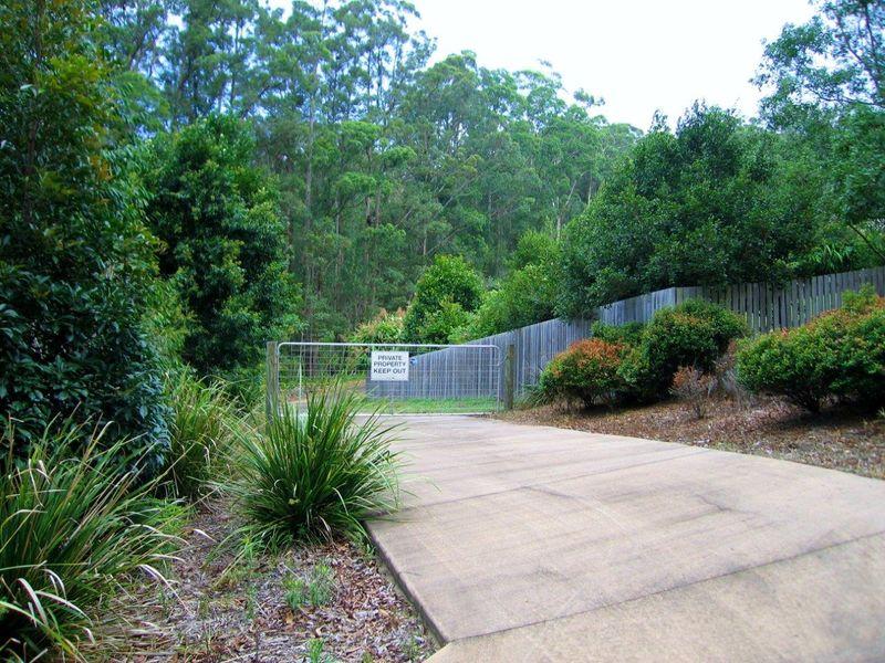 The Perfect Buderim Home Site - Buderim
