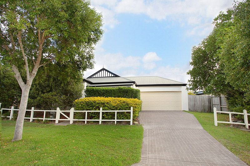 Excellent Starter Home in Quality Location Priced To Sell - Sippy Downs