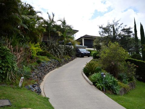 Coffs Harbour, 13 Lyle Campbell Street