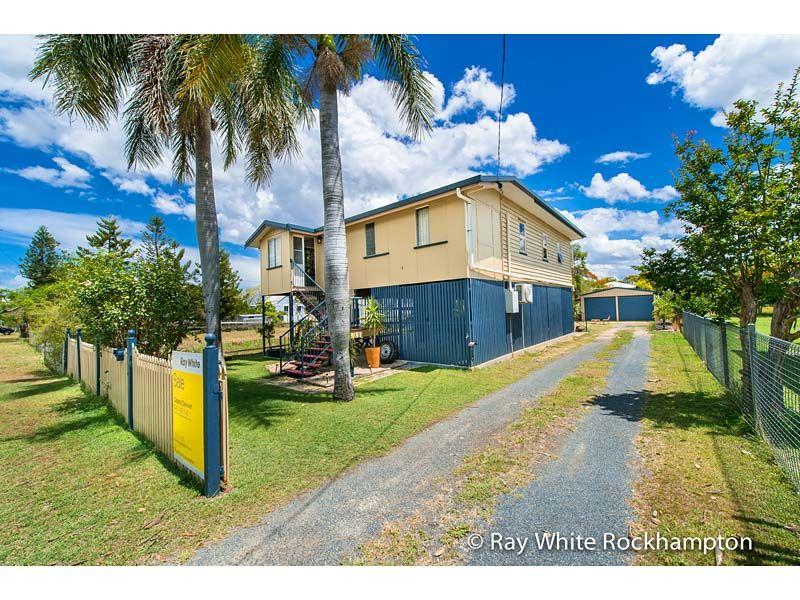 2 Bay Shed, Large Yard Plus Modern Home! - Allenstown