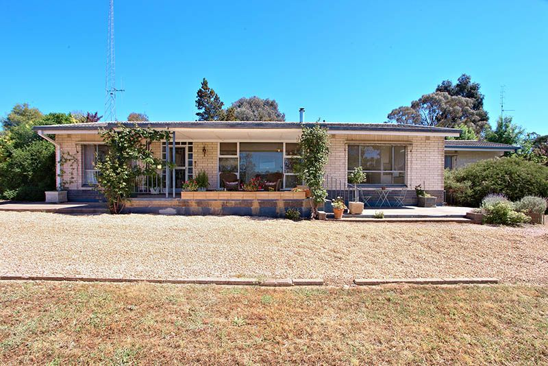 Spacious 3 Bedroom Home - Clare
