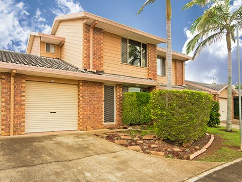 Banora Point, 38/3 Amaroo Drive