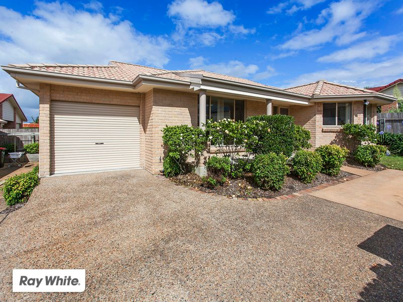 All I Want For Christmas - Shellharbour