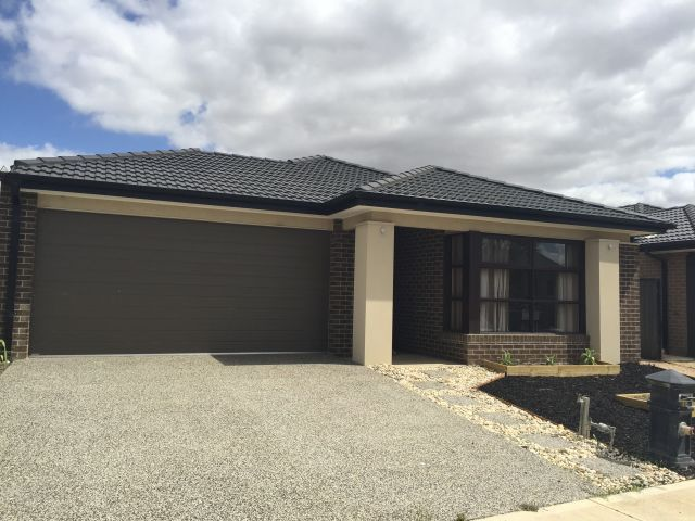 Call to book a private inspection today! - Mernda