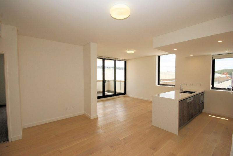 Application Secured! More Quality Property Required, Call 02 9475 6436 - Wentworth Point