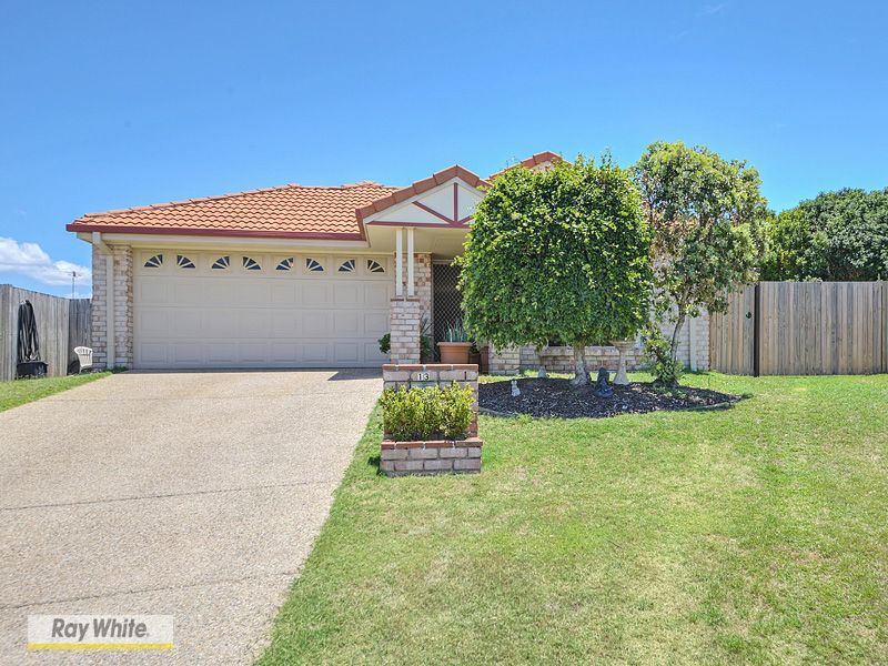 Great Value Brick and Tile! - Deception Bay