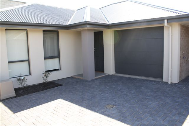 **Price reduction** Great value for money home!! - Woodville North