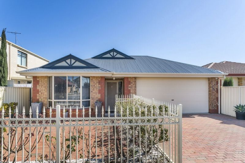 Stacked with extras - irreplaceable value! - Campbelltown