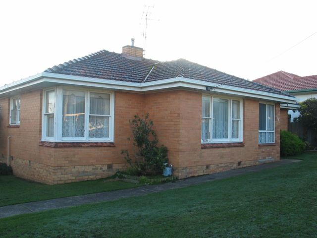 Lovely Family Home - Warrnambool