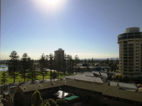 Glenelg, Apt 605/25 Colley Terrace (Liberty Towers)