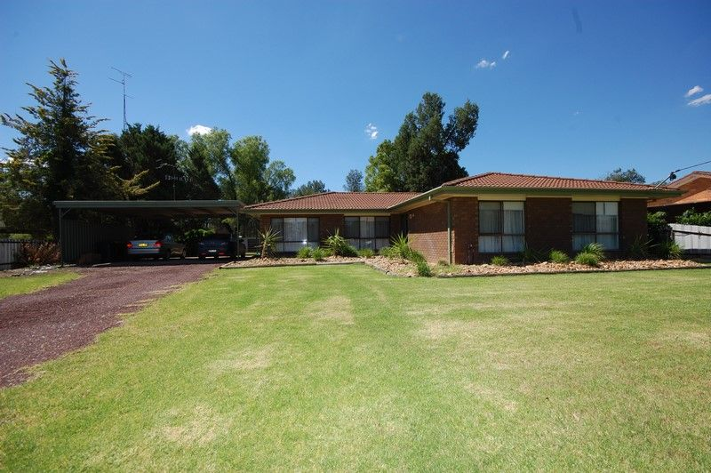 Great Home  Great Price!! - Coleambally