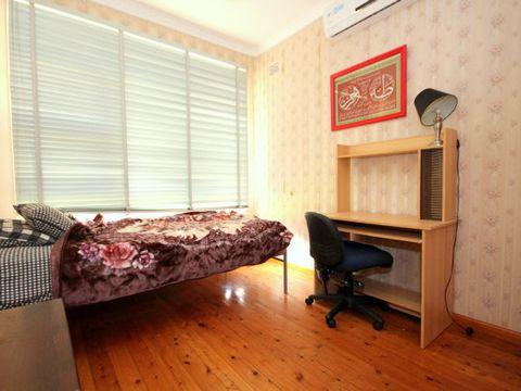 Bankstown, Room3/6A Winspear Avenue
