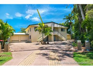 A Standout Investment - Norman Gardens