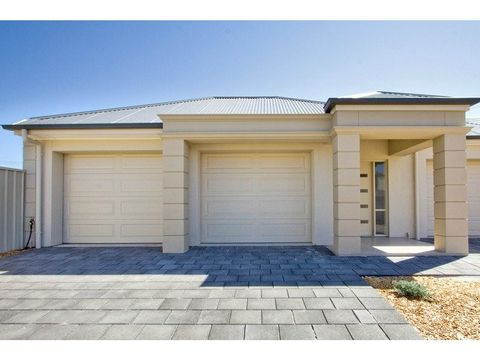 Woodville West, 2c Harris Court