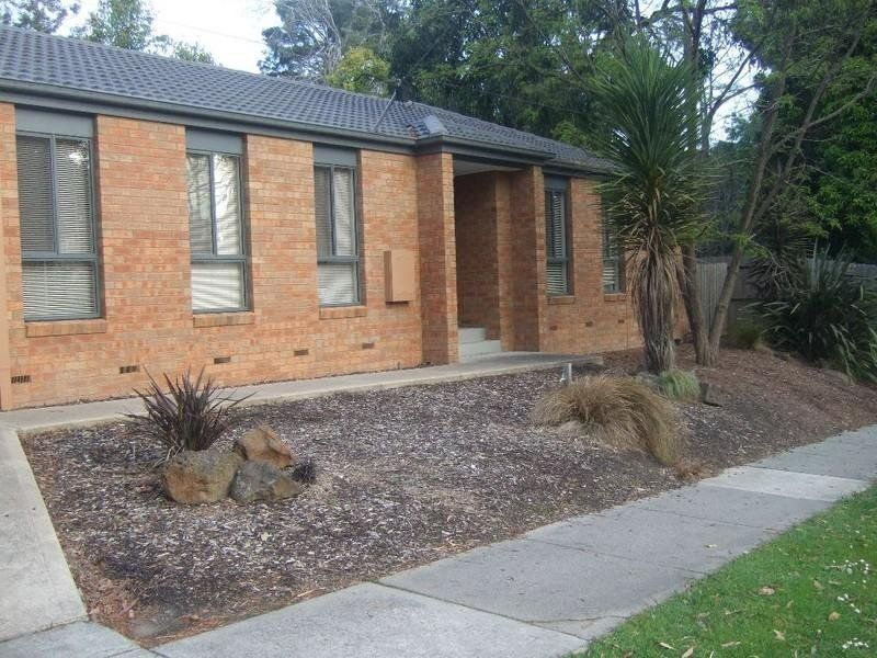 OPEN FOR INSPECTION: MON 22ND DEC @ 5PM!!! - Mount Evelyn