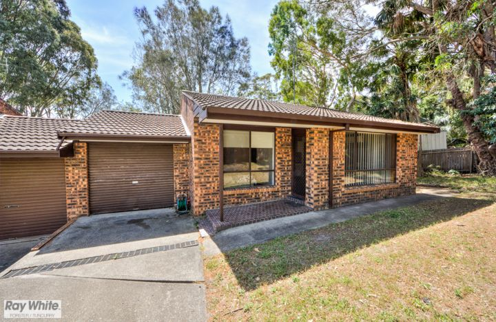 Great Investment in Blue Ribbon Location - Forster