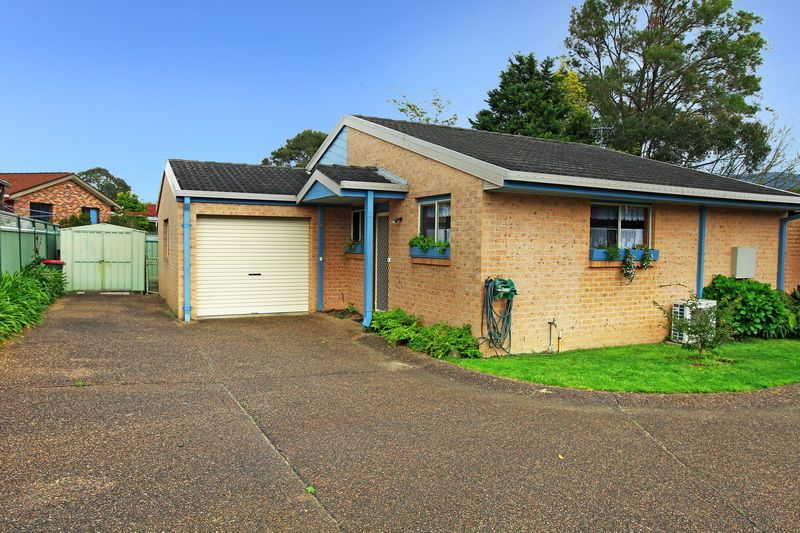 Your Private World - Bomaderry