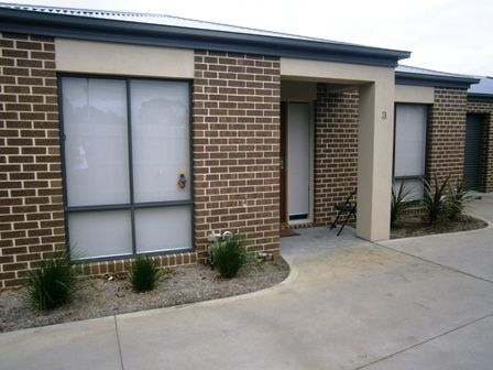 Lovely Near New Unit Close To Town - Hastings