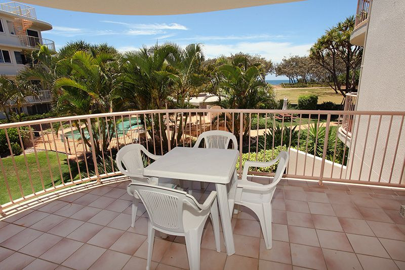 Sunshine Coast's hottest locality, even better if you're on the dunes with views - Buddina