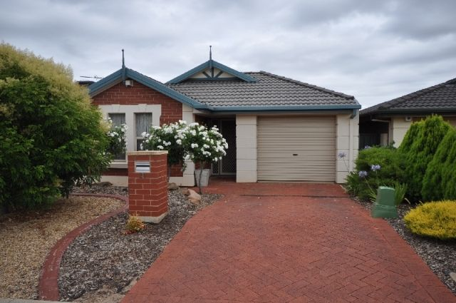 Great Home in Great Location - Open Wed 17/12/14 5 - 5.15 pm - Blakeview