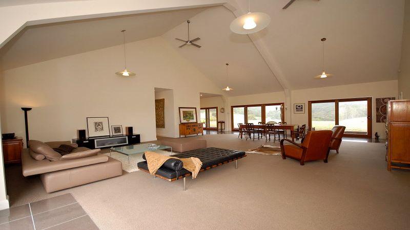 6904 Araluen Road, Braidwood, NSW