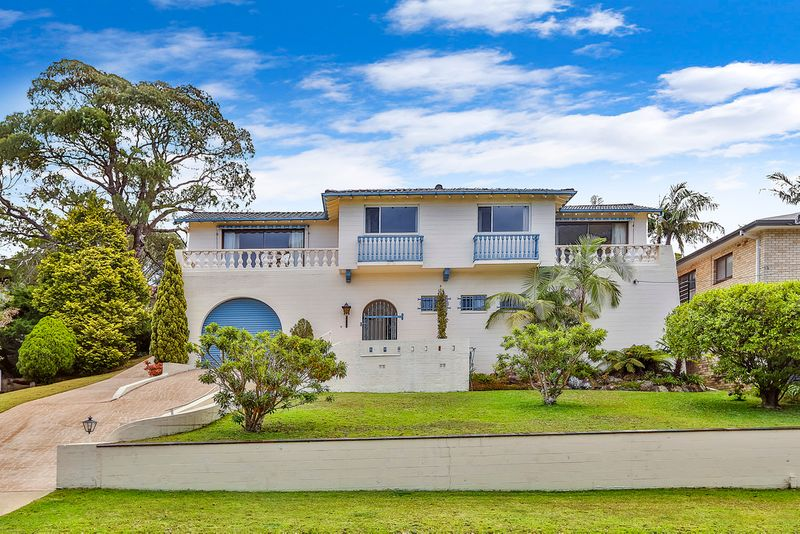 Sold At Auction by Ken Snell - 0400-620-000 - Allambie Heights