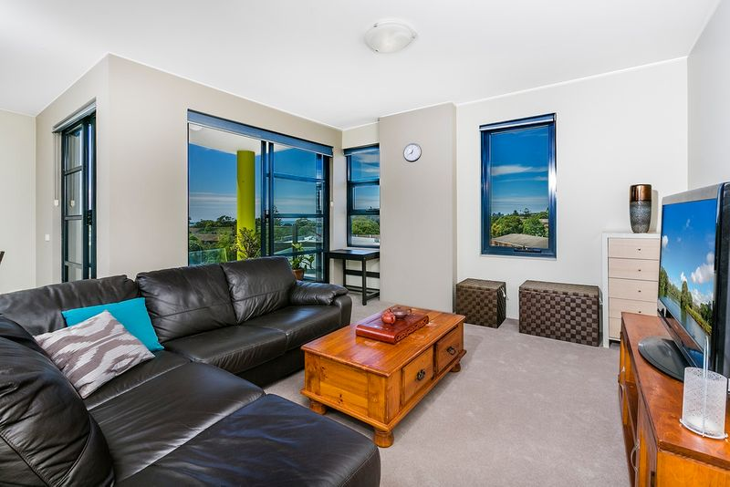 Modern Apartment, Beach Lifestyle! - Dee Why