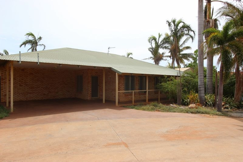 A MUST SEE HOME! - Millars Well
