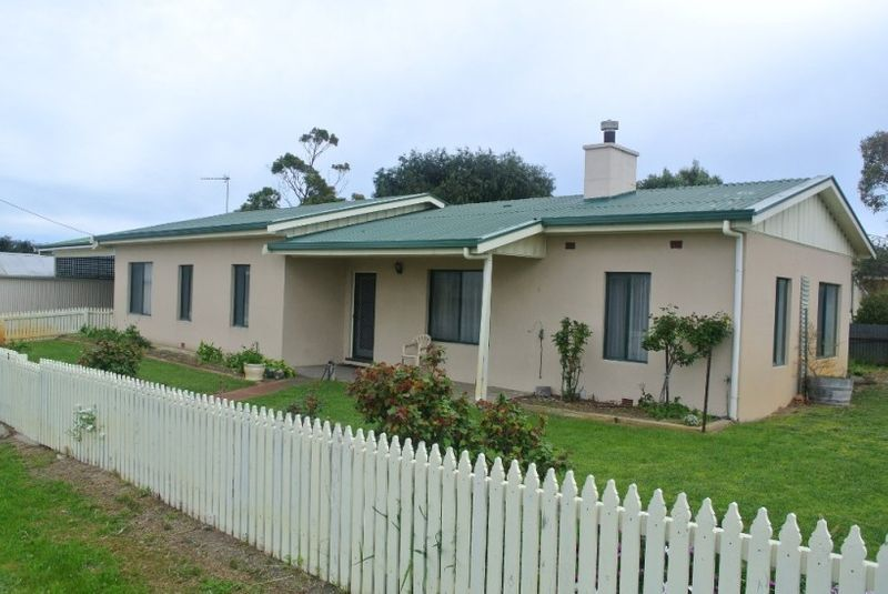 Value Packed - Large House & Big Block - Kingston Se
