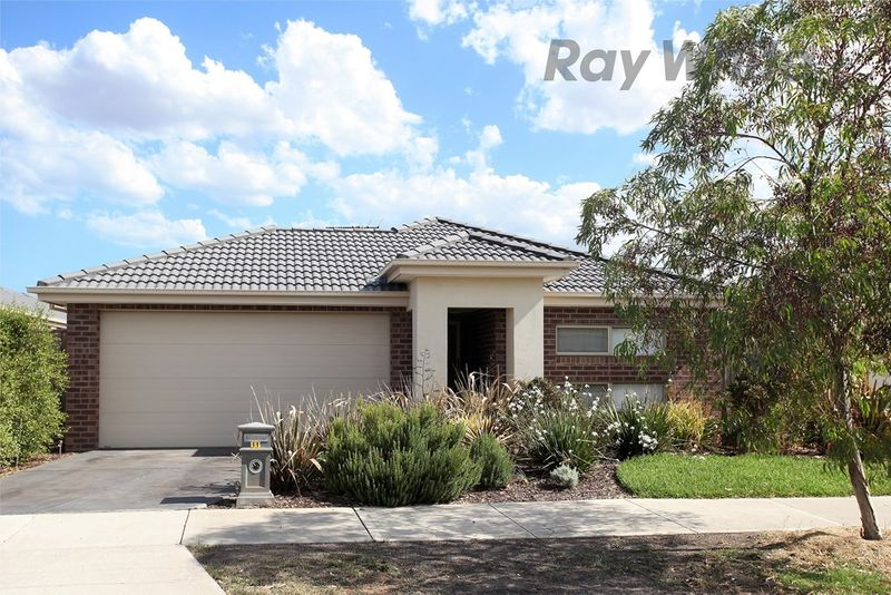 Great Investment Opportunity!! - Tarneit