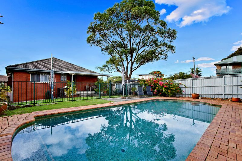 SOLD! SOLD! SOLD! - Collaroy Plateau West