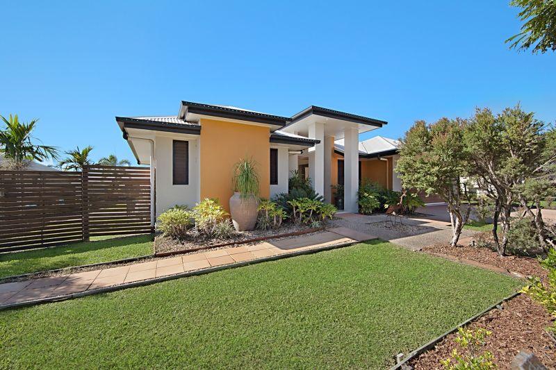 Sensational Display Family Home - Bohle Plains