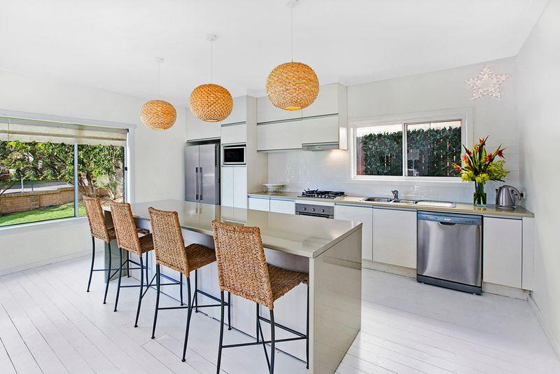 Sold by Ken Snell & Shannin Borsini - 0400-620-000 - Allambie Heights