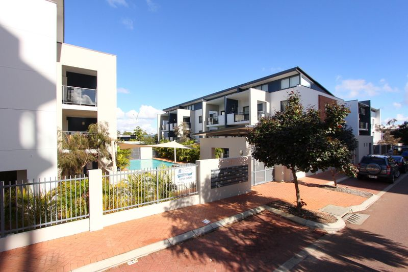 QUALITY EXECUTIVE PAD - Rivervale