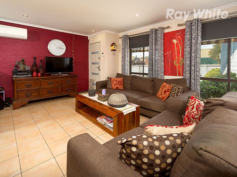 Terrific Townhouse Living - Wodonga