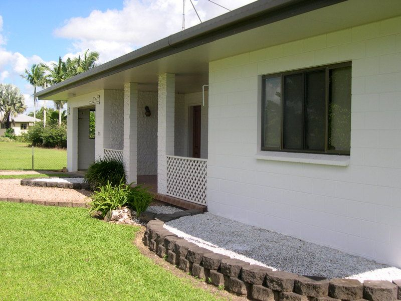 FIRST TO SEE WILL BUY - PRICED TO MEET THE MARKET! - Innisfail