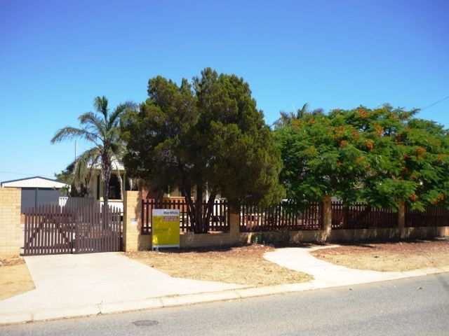 HOME OPEN SUNDAY 26TH OCTOBER 2014 10:45AM - 11:15AM - Rangeway