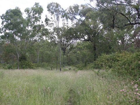 Bouldercombe, 52271 (Lot 4) Burnett Highway