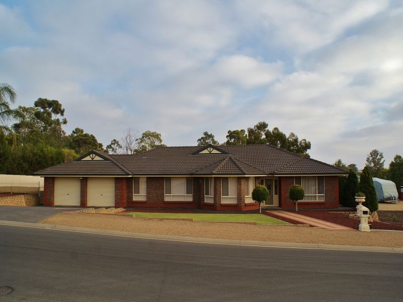 Immaculate Property - Murray Bridge