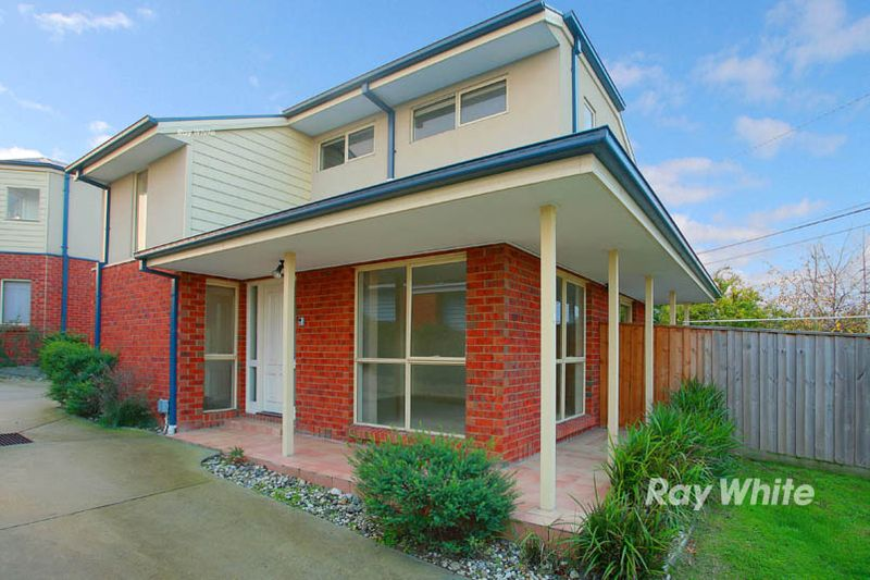 Fantastic opportunity!! No Body-corporate - Noble Park