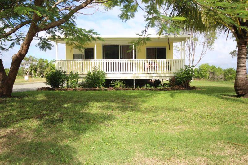 Cheapest House at the Beach - Armstrong Beach