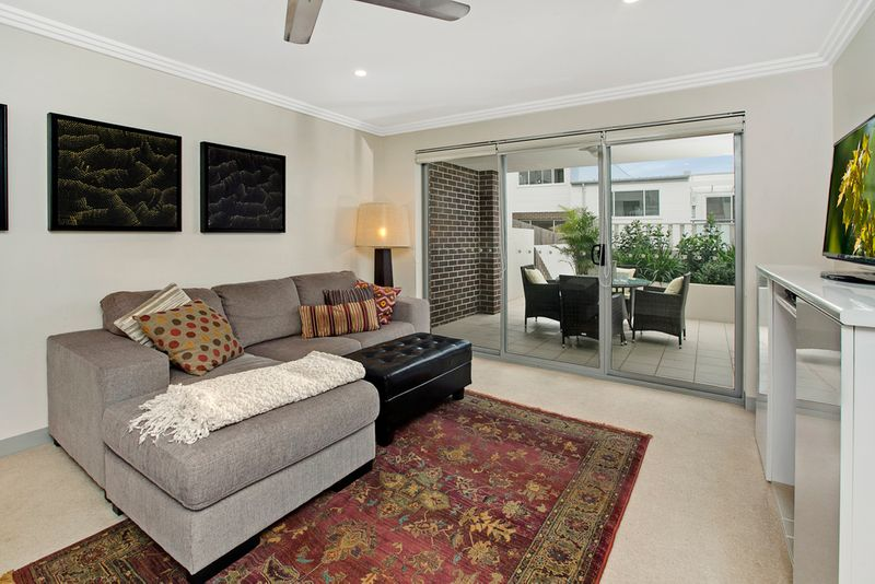 Exceptional Apartment,Pet Friendly, Excellent Location! - Brookvale
