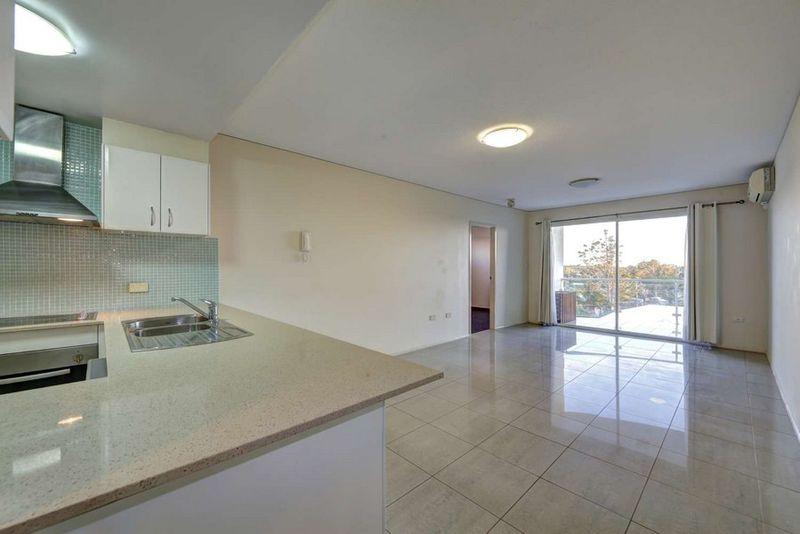 Central Bargara Apartment - Bargara