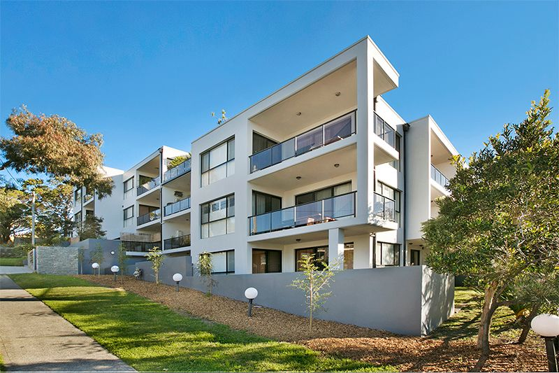 SOLD BY STEPHEN MURACE 0413 763 993 - Dee Why