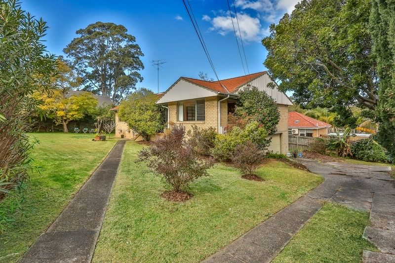 Potential Plus - Allambie Heights
