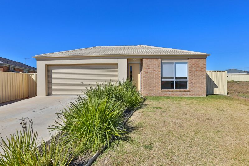 Great Investment or Live-in Opportunity! - Mildura