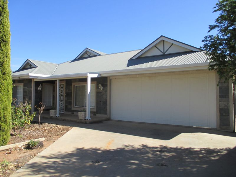 $50,000 PRICE REDUCTION WE MUST SELL! - Broken Hill