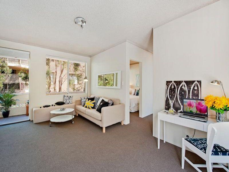SOLD BY ASHLEY MILES 0416 243 542 - Dee Why